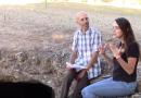 Le Grandi Domande con l Astrofisica Barbara Leo – Visit-Sardinia.net