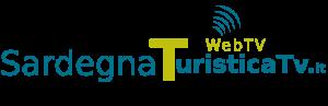 Sardegna Turistica tv