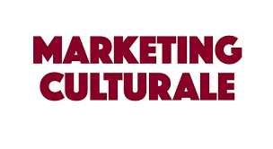 Il Marketing Culturale