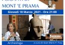 I Giganti di Monte Prama con l Archeologa Emina Usai (part-1)